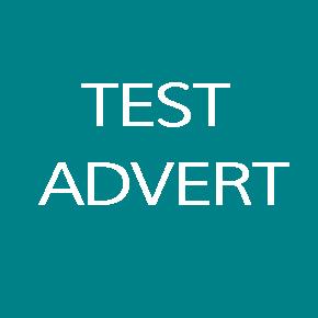 testadvert1