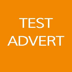 testadvert2