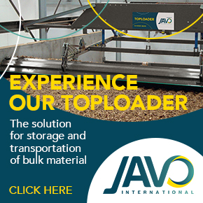 JAVO-INTERNATIONAL-BANNER-BIOENERGY-INSIGHT-290x290