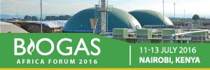 Biogas-Africa-2016---300x100