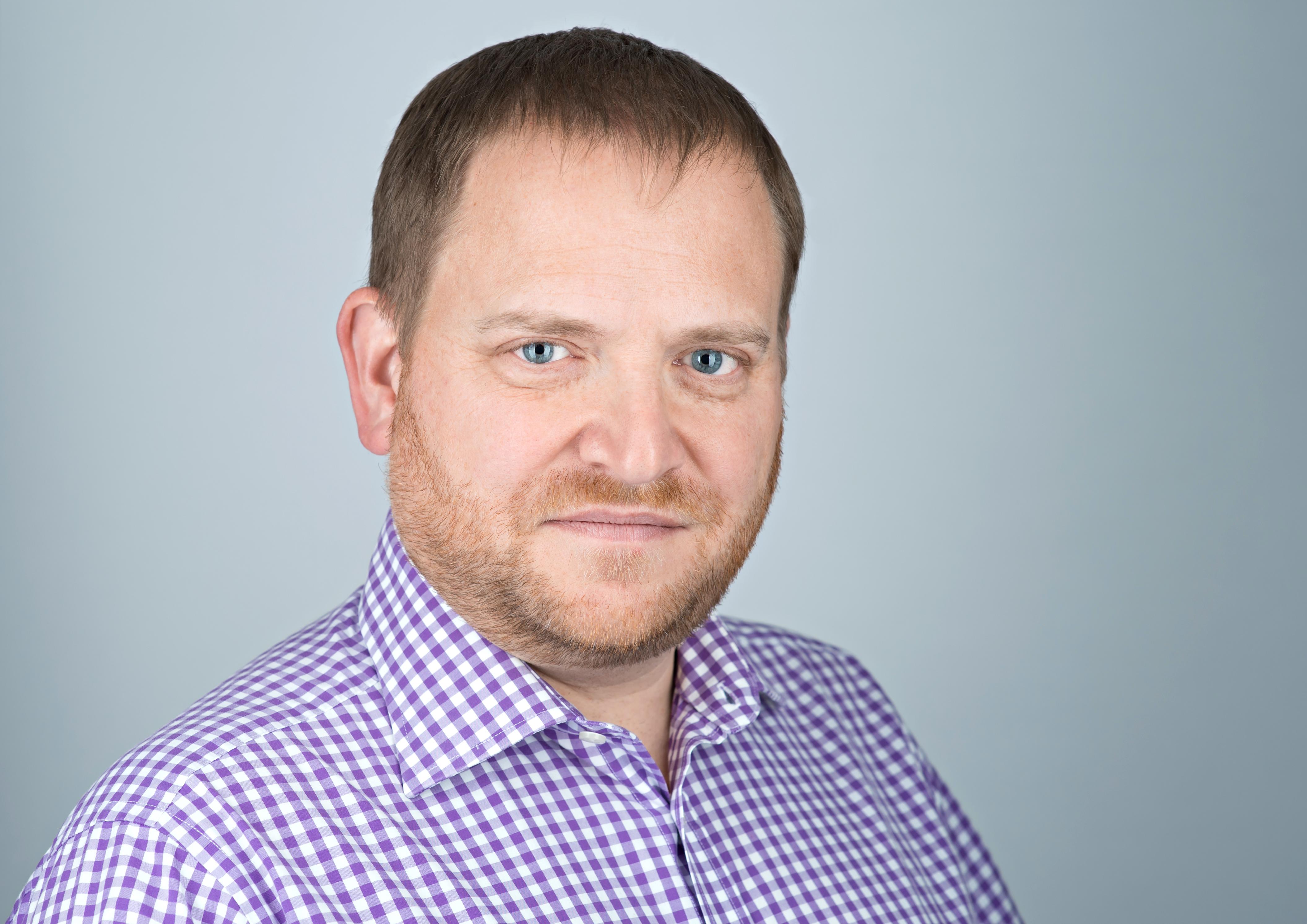 Chris Winward, Privilege Finance