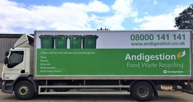 Image: Andigestion