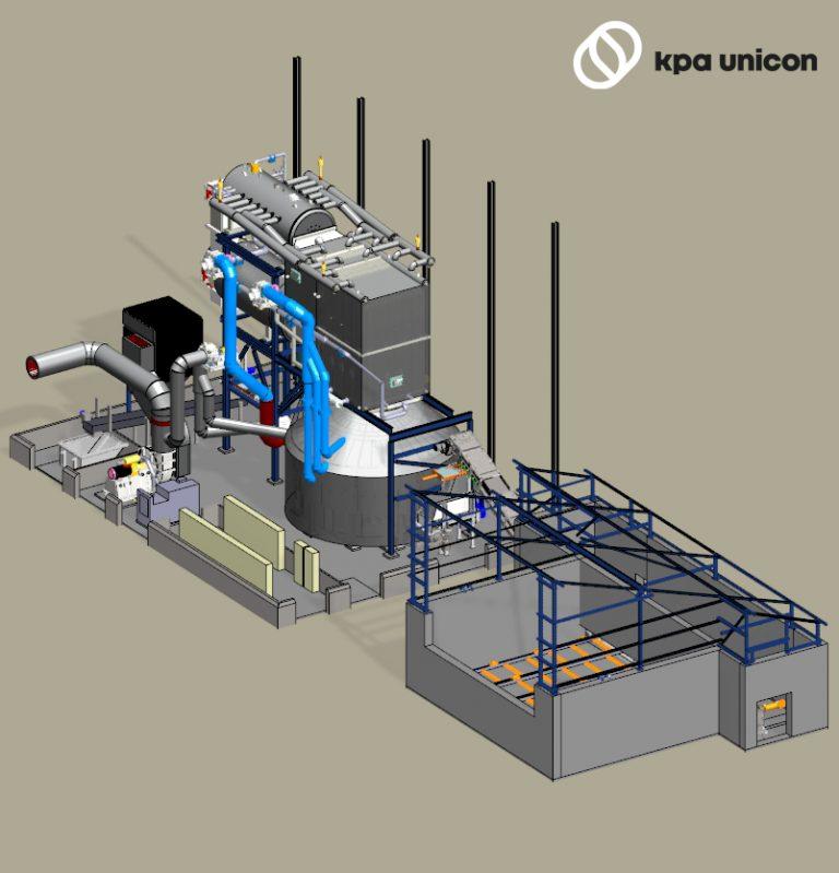 KPA Unicon Sokol Unicon Biograte 768x799.